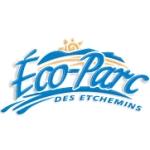 Éco-parc des etchemins