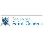 Les portes saint-georges