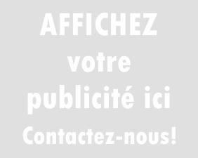 Espace-publicitaire_282x225.png