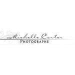 Michelle Carter lac etchemin