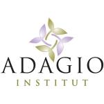 Salon institut Adagio