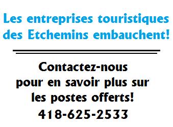 entreprises-touristiques-4.png