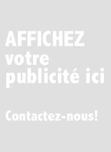 Espace-publicitaire_219x300.png