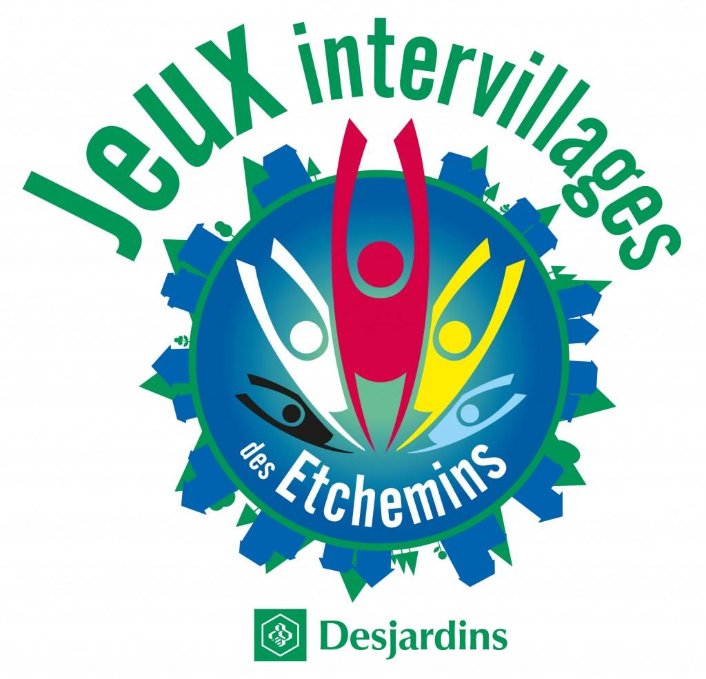 Logo_JeuxIntervillages_coul
